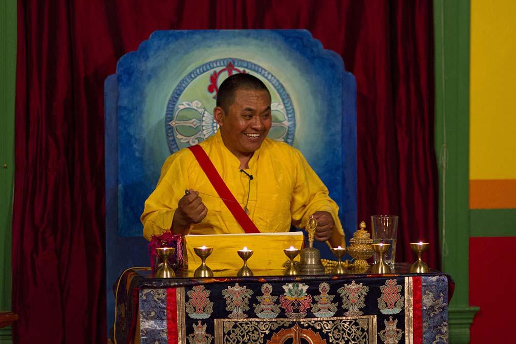 2013_GyaldakRinpoche