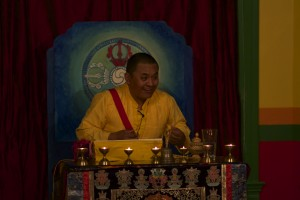2013_GyaldakRinpoche_JoyfulSpeaking